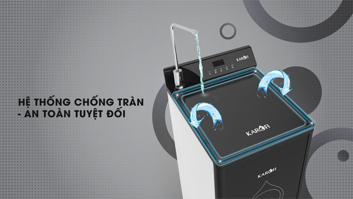 khe-chong-tran