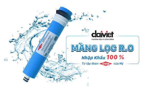 mang-loc-ro-dow-aqualast