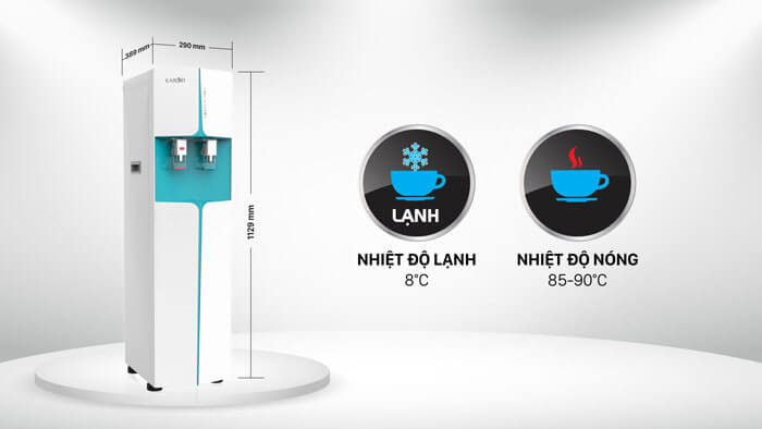 may-loc-nuoc-nong-lanh-hcv362