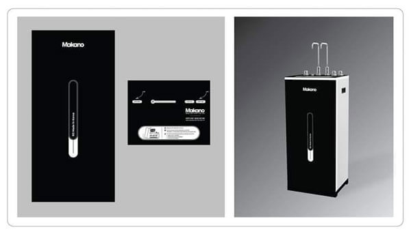 Makano-MKW-42810H